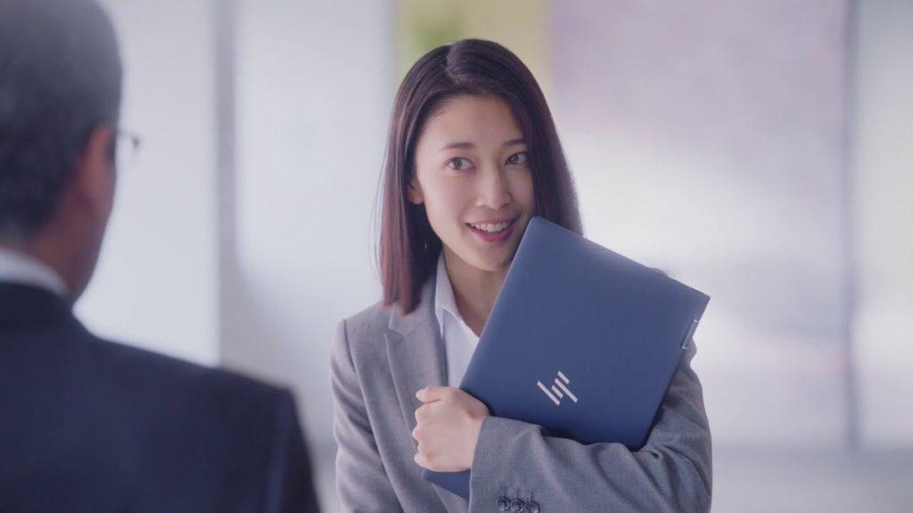 キリン レモン cm 女優