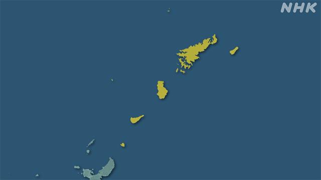 鹿児島県の新型コロナウイルス感染症指定医療機関と病院病床数は?